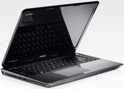 best laptop for programming 2017