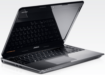 best laptop for writers 2017
