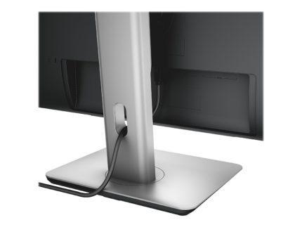 Dell U2515H Amazon