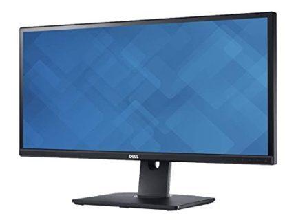 Dell U2913WM Amazon