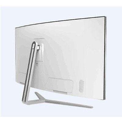 Microboard M340CLZ amazon