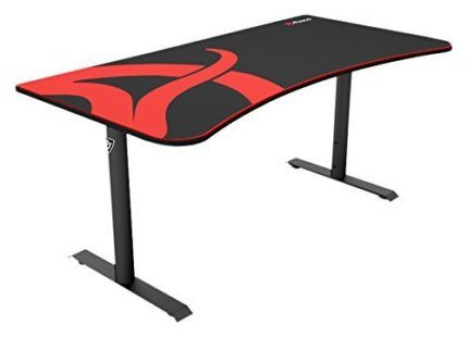 best gaming desk 2017
