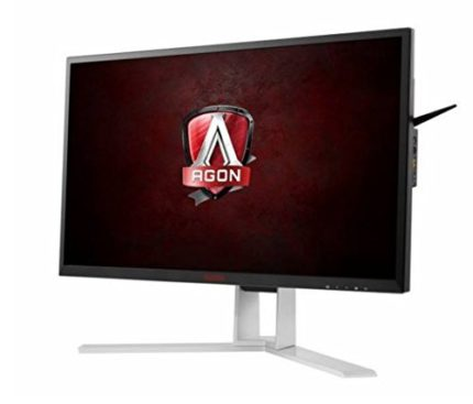 AOC AGON AG271QG Amazon