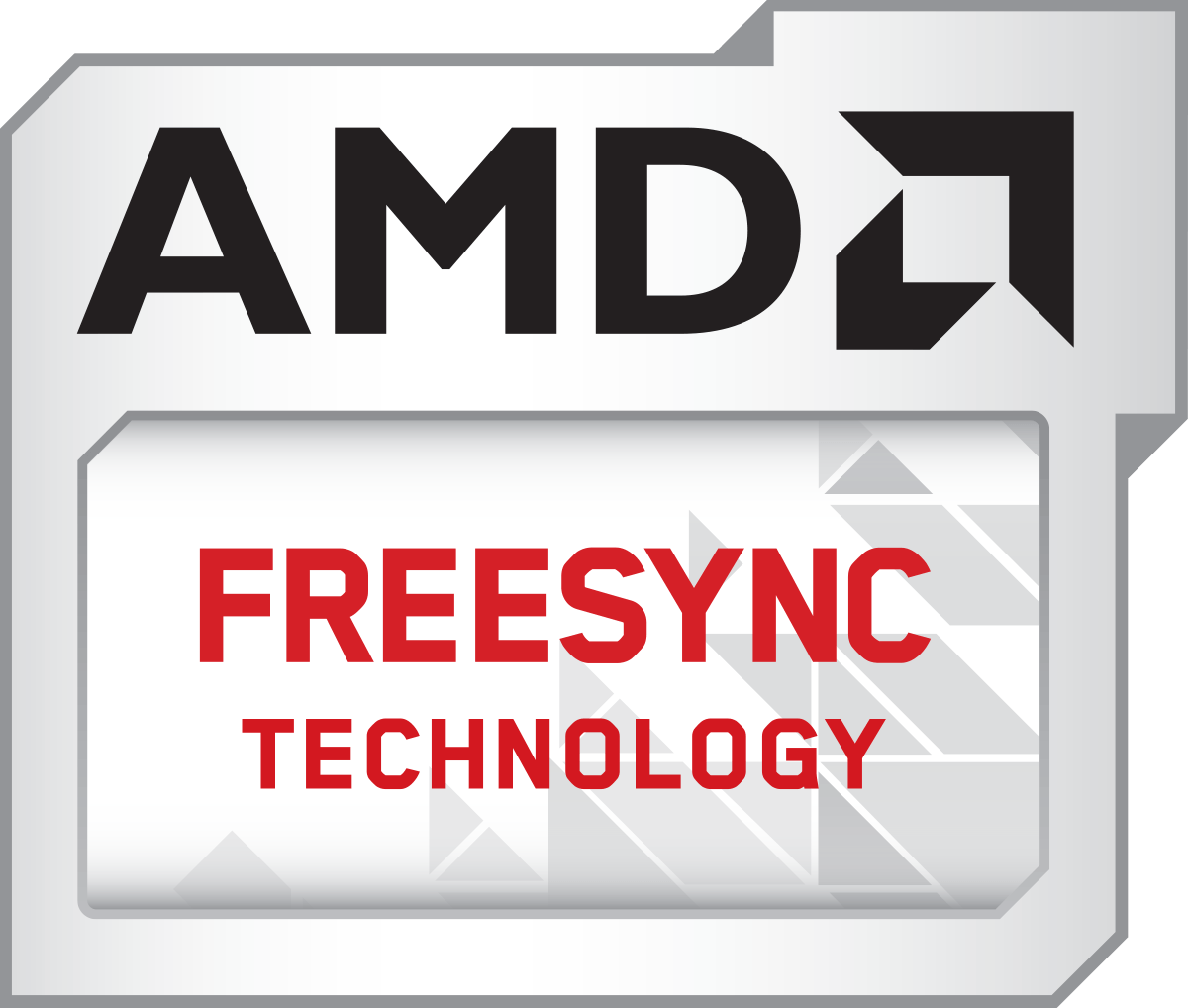 Is FreeSync Worth It?