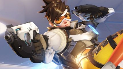 Best Settings for Overwatch (September 2019) - What Pros Use