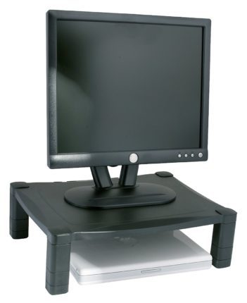 best durable monitor stand