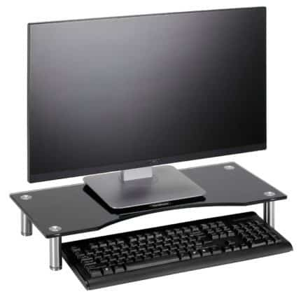 best adjustable monitor stand