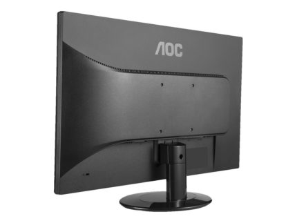 AOC E2425SWD Amazon