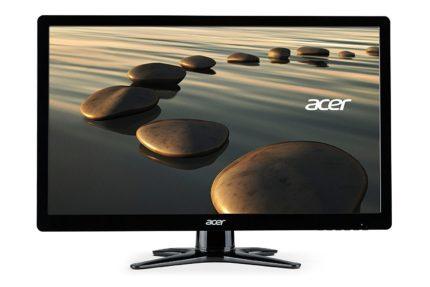 Acer G226HQL