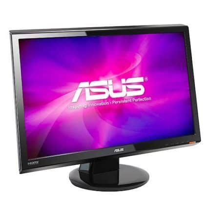 Asus VH238H Amazon