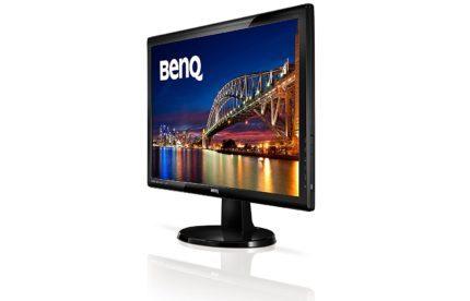BenQ GW2750HM Amazon