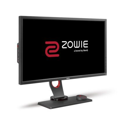 Best 1440p Gaming Monitor For CSGO 2017