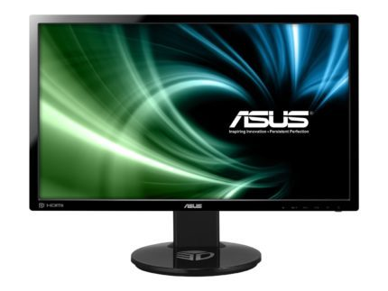 Best 24-Inch 144Hz Budget Gaming Monitor