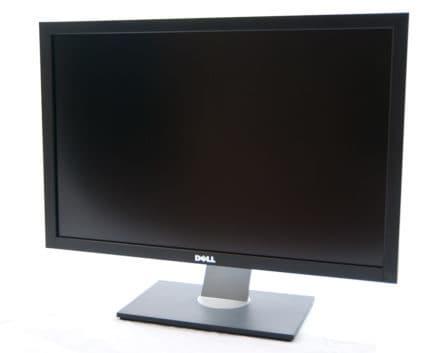 Dell U3011 Amazon