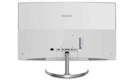 Philips BDM4037UW Amazon