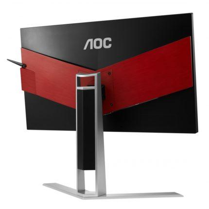 AOC Agon AG271UG Amazon