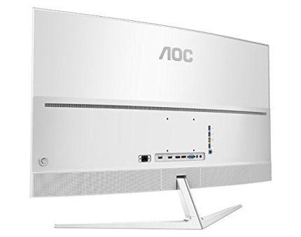 AOC C4008VU8 Amazon