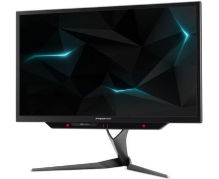 Acer Predator X27 Amazon