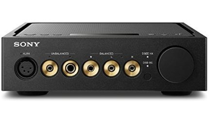 best headphone amplifier 2017