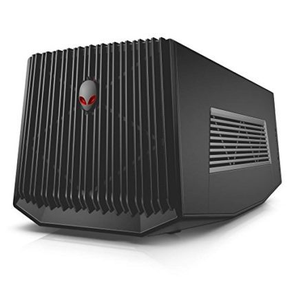 Best External GPU 2017