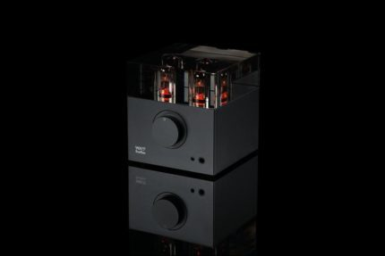 Best Headphone Amp 2019