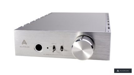 best headphone amplifier