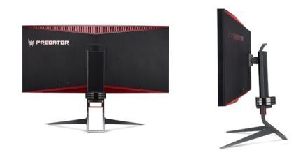 Acer Predator Z35P Amazon