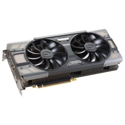 best gtx 1070 graphics card