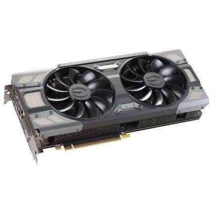best gtx 1070 graphics card