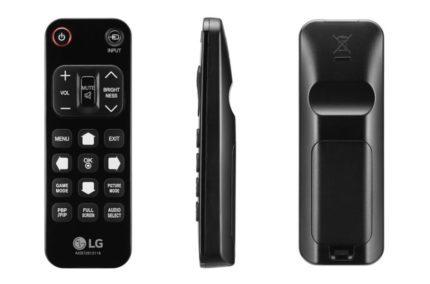 LG 43UD79-B Buy