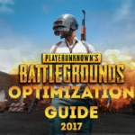best settings for battlegrounds