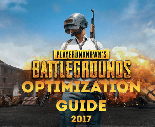 Config Pubg Lite Hd No Lag: Best Settings For PUBG (PlayerUnknown's Battlegrounds