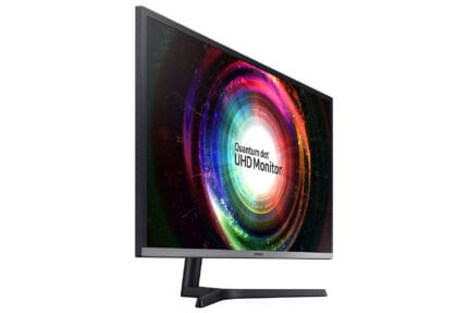 Samsung U32H850 Amazon