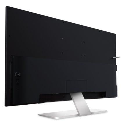 ViewSonic VX4380-4K Amazon