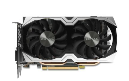 4 Best Gtx 1070 Graphics Cards 2018 Performance Silent