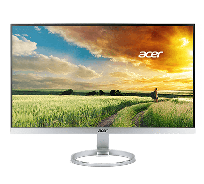 Best Monitor For Office Work 2017