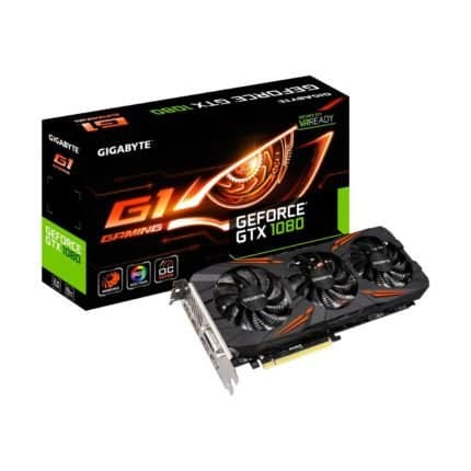 Best Graphics Card 2017