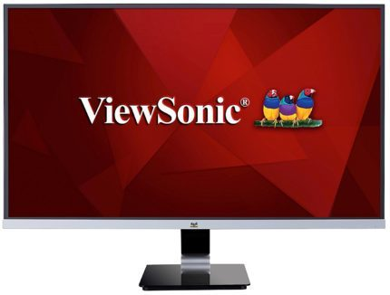 Best Budget 1440p Business Monitor