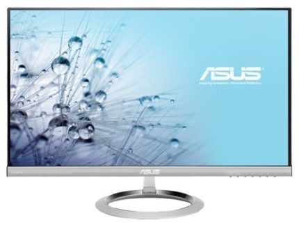Best IPS Monitor Under 200