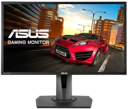 Best ASUS FreeSync 1080p Gaming Monitor