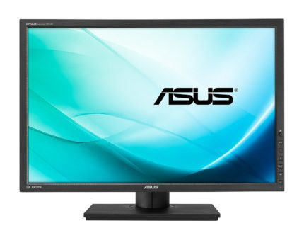 ASUS Entry-Level Photo Editing Monitor