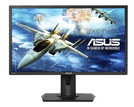 Best Gaming Monitor Under 200 USD