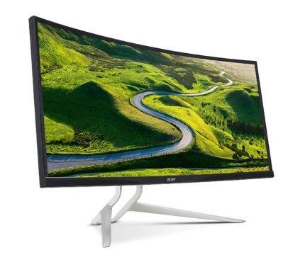 144hz freesync monitor