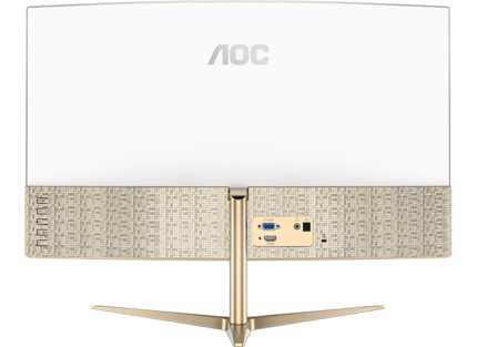AOC C2789FH8 Amazon