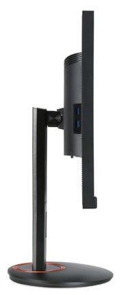 Acer XF270HA Amazon