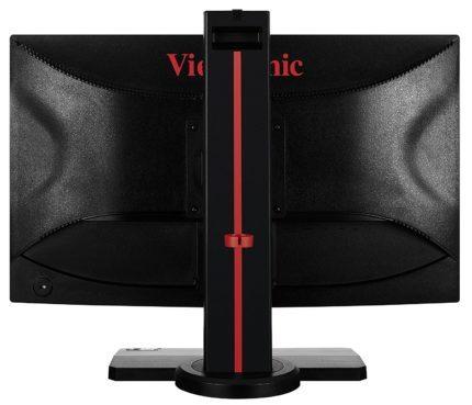 ViewSonic XG2530 Amazon