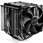 best cpu cooler 2018