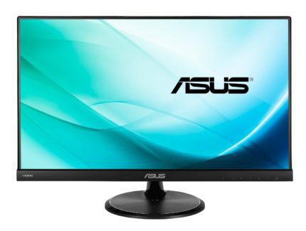 Best 1080p Monitors for Dual Setup