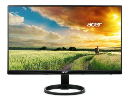 best dual monitor amazon