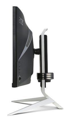 Acer XR342CK Amazon